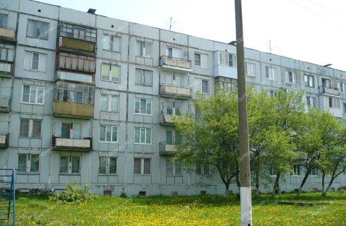 2-komnatnaya-rabochiy-poselok-smolino-volodarskiy-rayon фото