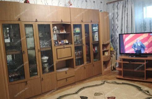 3-komnatnaya-selo-elizarovo-sosnovskiy-rayon фото