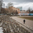 Два нижегородских стадиона планируется реконструировать