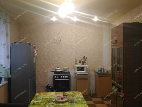 kottedzh-pichugino-derevnya-borskiy-rayon фото