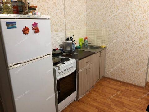kvartira-studiya-ul-iyulskih-dney-d-1-k1 фото