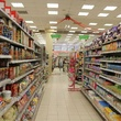 Оборот розничной торговли в РФ вырос почти на 3%