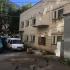 здание под коммерческую недвижимость на улице Академика Блохиной
