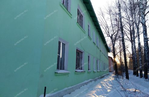 ulica-dobrolyubova-8 фото