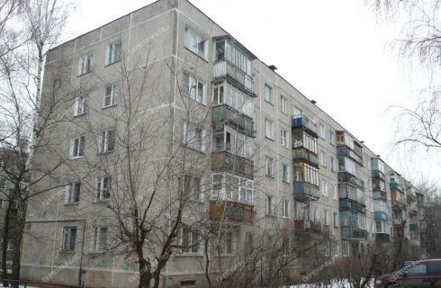 ul-gaugelya-10 фото