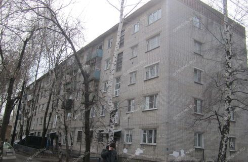 ul-novikova-priboya-35 фото