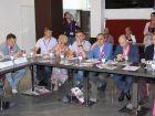Изменения в законодательстве о долевом строительстве обсудили эксперты и застройщики в Нижнем Новгороде 1