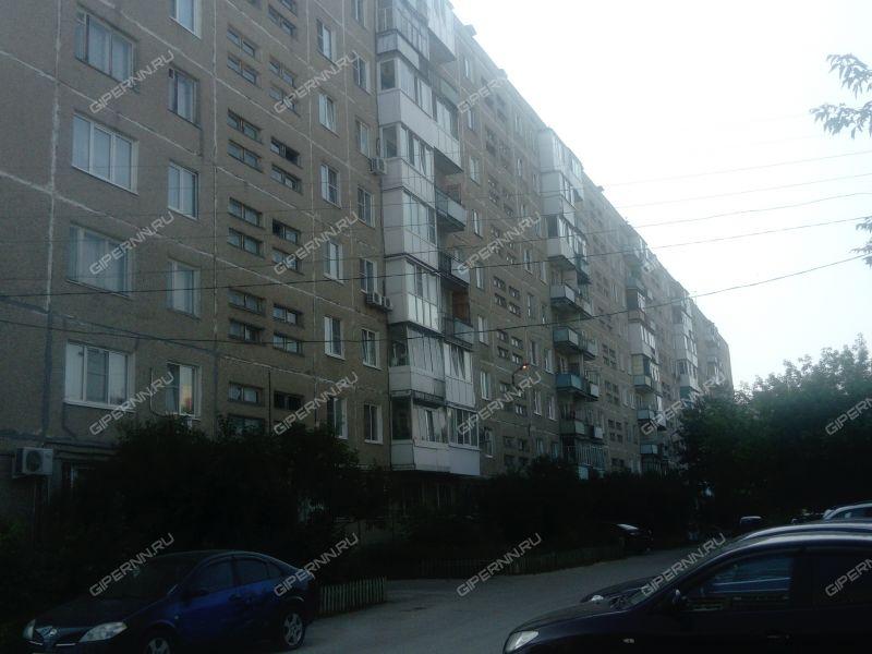 улица Строителей, 3 фото