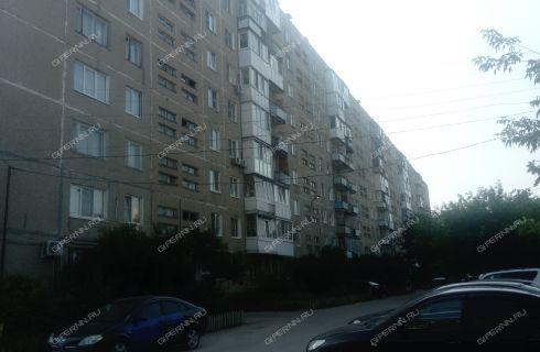 ulica-stroiteley-3 фото