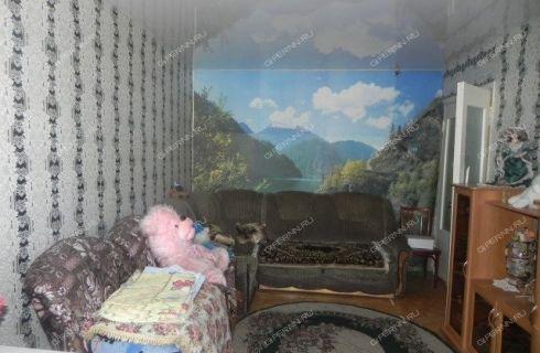 2-komnatnaya-poselok-petryaevka-gorodskoy-okrug-dzerzhinsk фото
