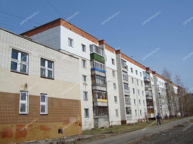 Камчатский переулок, 4 фото