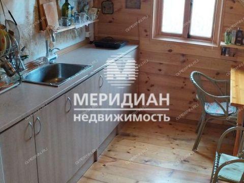 dom-ul-mayskaya фото