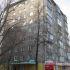 двухкомнатная квартира на проспекте Ленина дом 59
