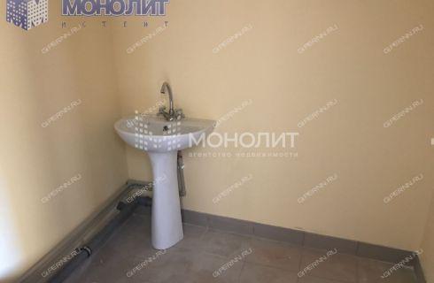 kottedzh-derevnya-afonino-kstovskiy-rayon фото