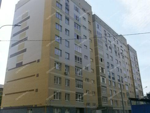 prosp-soyuznyy-2a фото