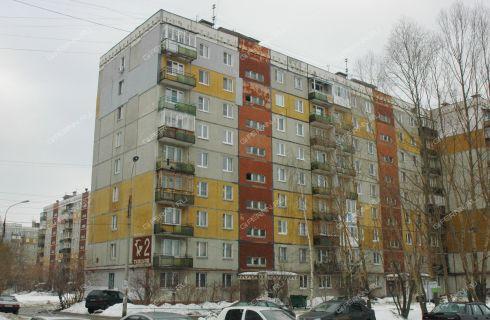 ul-dargomyzhskogo-19-2 фото