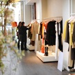 Испанский ритейлер будет доставлять одежду по всему миру