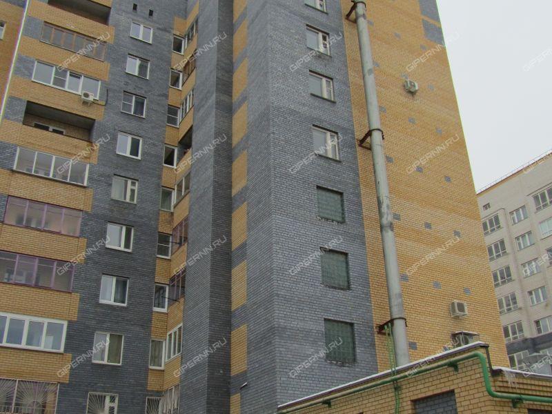 улица Октябрьской Революции, 45 фото