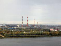 Великие реки, промышленность и моногорода: чем Нижегородская область привлекает инвесторов?