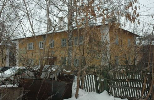 ul-monchegorskaya-8 фото