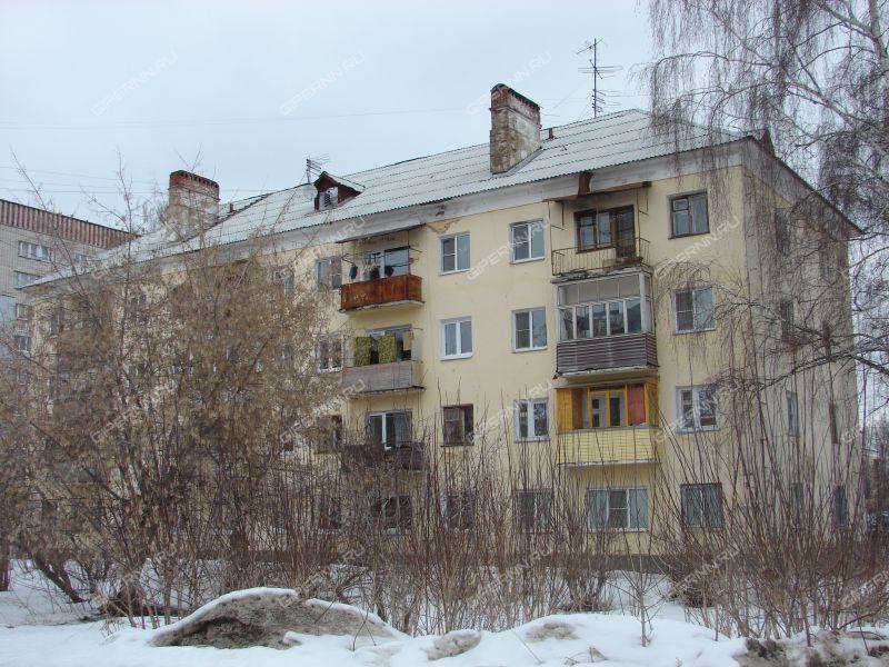 Архангельская улица, 11 фото