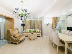 10 самых дорогих квартир в Нижнем Новгороде