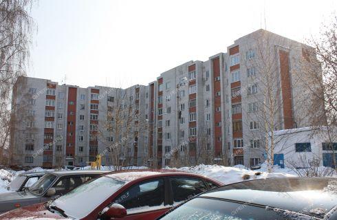 ul-lomonosova-15 фото