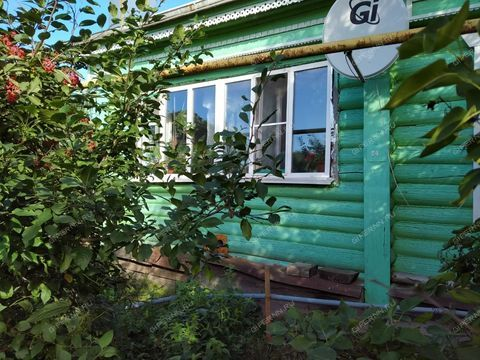 dom-derevnya-lipeley-ardatovskiy-rayon фото