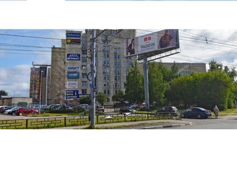 ul-rodionova-d-192-k1 фото