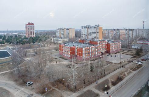2-komnatnaya-ul-pobednaya-d-17 фото
