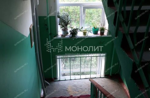 2-komnatnaya-sh-sormovskoe-d-8 фото