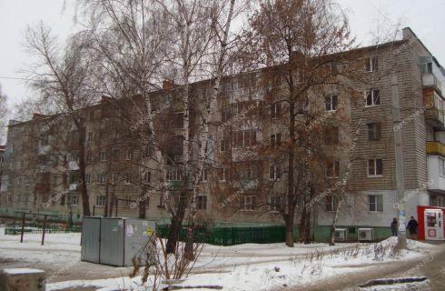 oktyabrskaya-ulica-70 фото