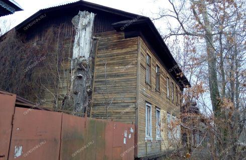ul-zelenodolskaya-20 фото