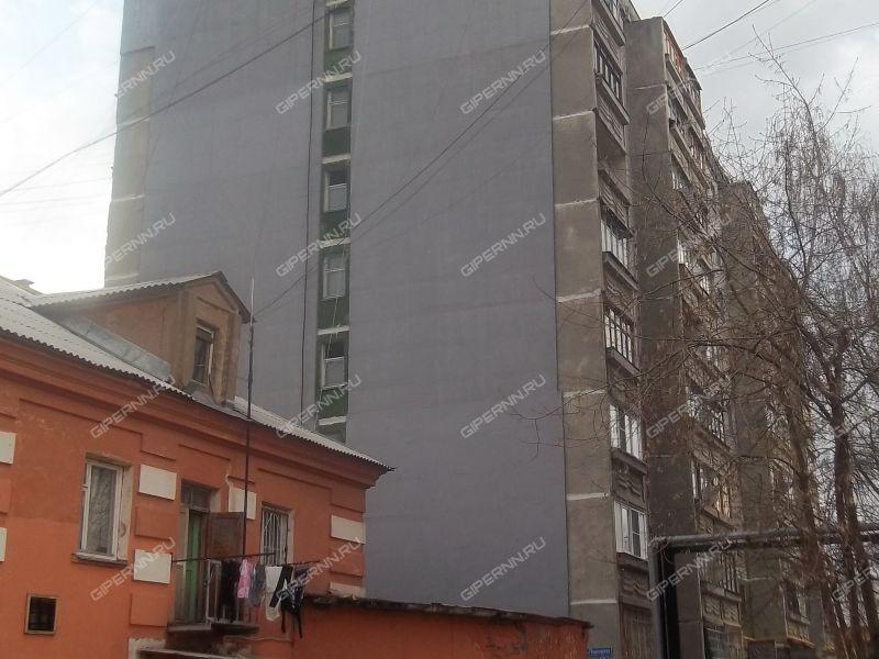 Подворная улица, 3 фото
