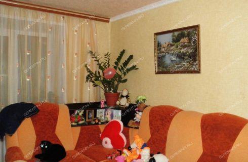 1-komnatnaya-ul-monchegorskaya-d-12-k1 фото