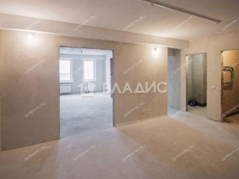 2-komnatnaya-ul-rodionova-d-197-k5 фото