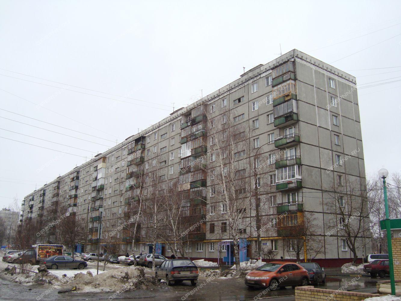 Портал поиска помещений для офиса Советской Армии улица арендовать офис Харитоньевский Малый переулок