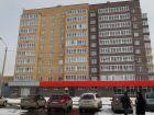 Телепрограмма «Домой Новости» провела экскурсию по новостройкам Сормовского района Нижнего Новгорода 86