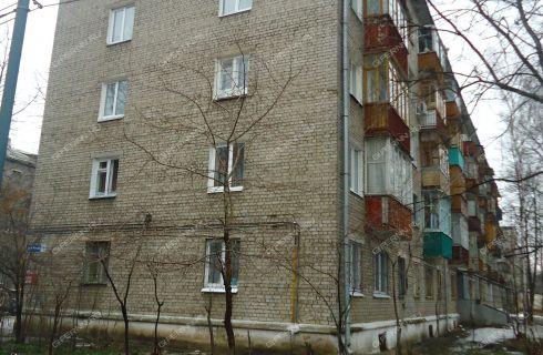 ul-kuybysheva-11 фото