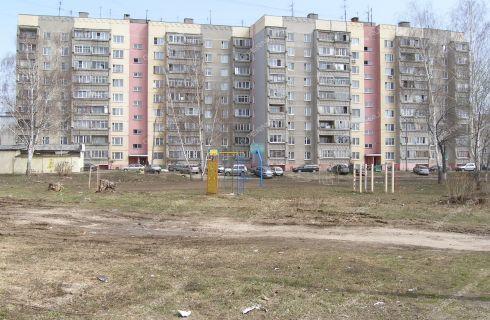 ul-geroya-popova-9-k2 фото