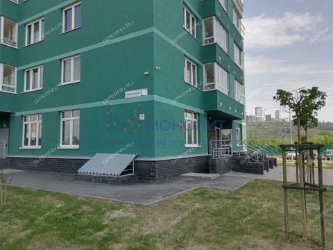 ul-levoberezhnaya-d-2 фото
