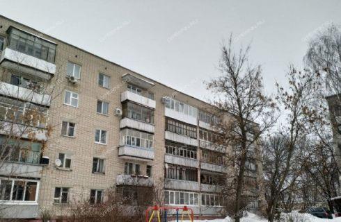 1-komnatnaya-gorod-sarov-gorodskoy-okrug-sarov фото