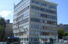 Агентства недвижимости нижний новгород коммерческая недвижимость Снять офис в городе Москва Ветлужская улица