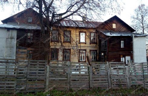 ul-pravdinskaya-55 фото