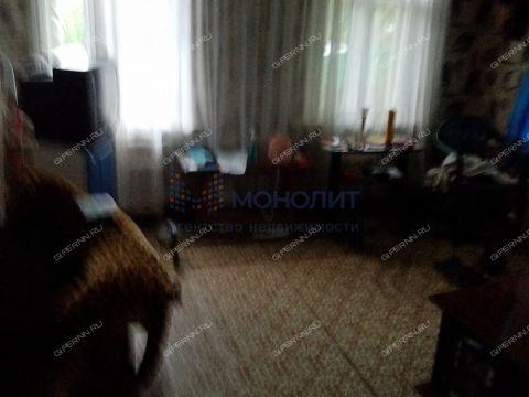 dom-ul-radishheva-d-52 фото