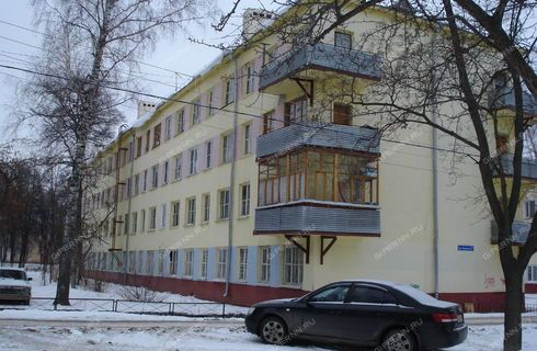 prosp-ilicha-17 фото