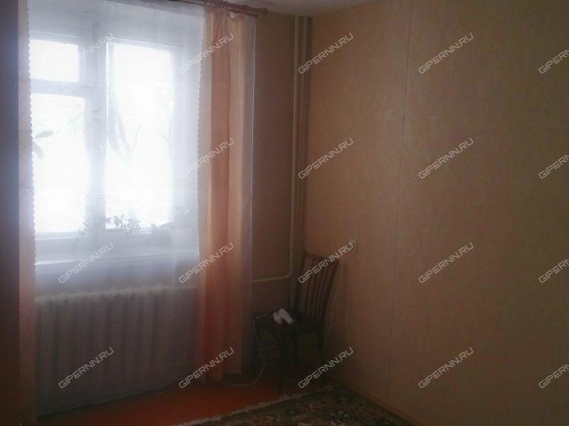 трёхкомнатная квартира на улице Ленина город Богородск