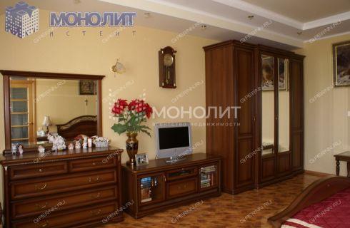 kottedzh-gorod-vorsma-pavlovskiy-rayon фото