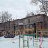 двухкомнатная квартира на улице Гороховецкая дом 28