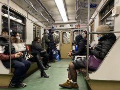 Транспортная реформа: куда пойдут метро и трамвай в Нижнем Новгороде?